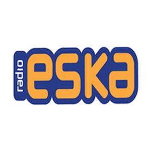 ESKA Tarnów 98,1 FM