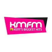 Radio KMFM - Kent's biggest hits