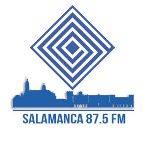 Radio Loca Urban Salamanca 87.5 FM