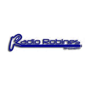Radio Radio Robines