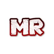 Radio Muziek Radio