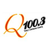 Radio WCYQ - Q100 100.3 FM