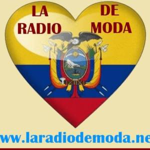 Radio Radio Ecua Moda Mix FM