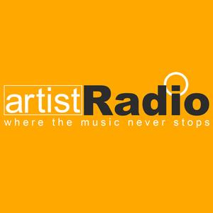 Radio artistradio