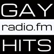 Radio Gayradio Hits