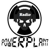 Radio Powerplant Radio Organisation