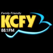 Radio KCFY - 88.1 FM