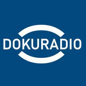 Doku Radio