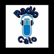 Radio Radiocalo