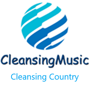 Radio Cleansing Country