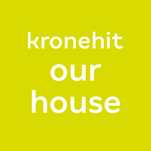kronehit our house