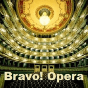 Radio Bravo! Opera