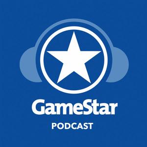 Podcast GameStar Podcast