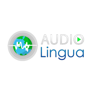 Podcast Russe A1 - Audio Lingua