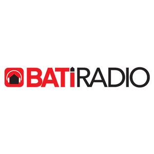 Radio Batiradio