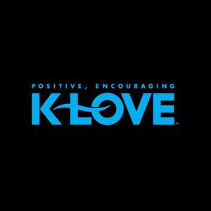Radio KLRX - K-LOVE 97.3 FM