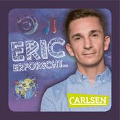 Podcast Eric erforscht