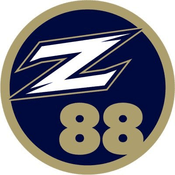 Radio WZIP - 88.1 FM