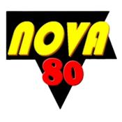 Radio Nova 80
