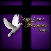 Radio Gospel Classic Forever Brasil