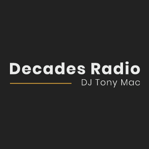 Radio Decades Radio