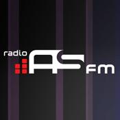 Radio AS.Radio