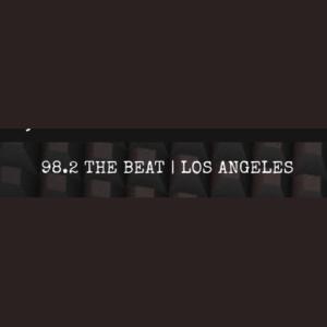98.2 The Beat