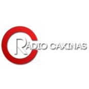 Radio radio caxinas