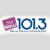 Radio WWDE - 2WD 101.3FM