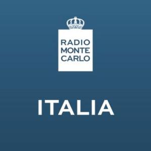 Radio Radio Monte Carlo - Italia