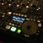 Radio Listenwerkstatt Ol