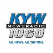 Radio KYW Newsradio 1060