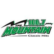 Radio WHTO - The Mountain 106.7 FM