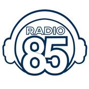 Radio Radio 85