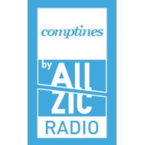 Radio Allzic Comptines