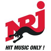 Radio NRJ Sweden