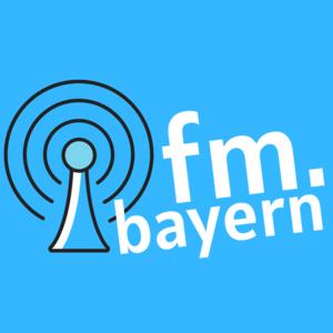 Radio Bayern FM