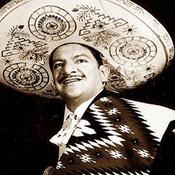 Radio Miled Music José Alfredo