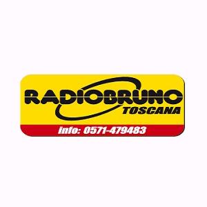 Radio Radio Bruno Toscana