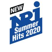 Radio NRJ SUMMER HITS 2020