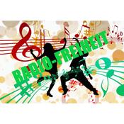 Radio Radio-Freiheit