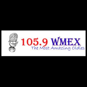 Radio 105.9 WMEX FM