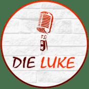 Radio Dieluke