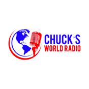Radio Chuck's World Radio