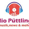 Radiopuettlingen