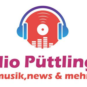Radio Radiopuettlingen
