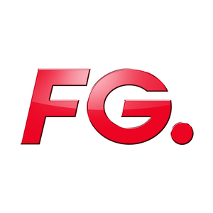 FG Radio FG