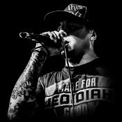 Radio Radio Caprice - Rapcore