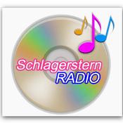Radio schlagerstern-radio