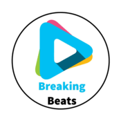 Radio breakingbeats